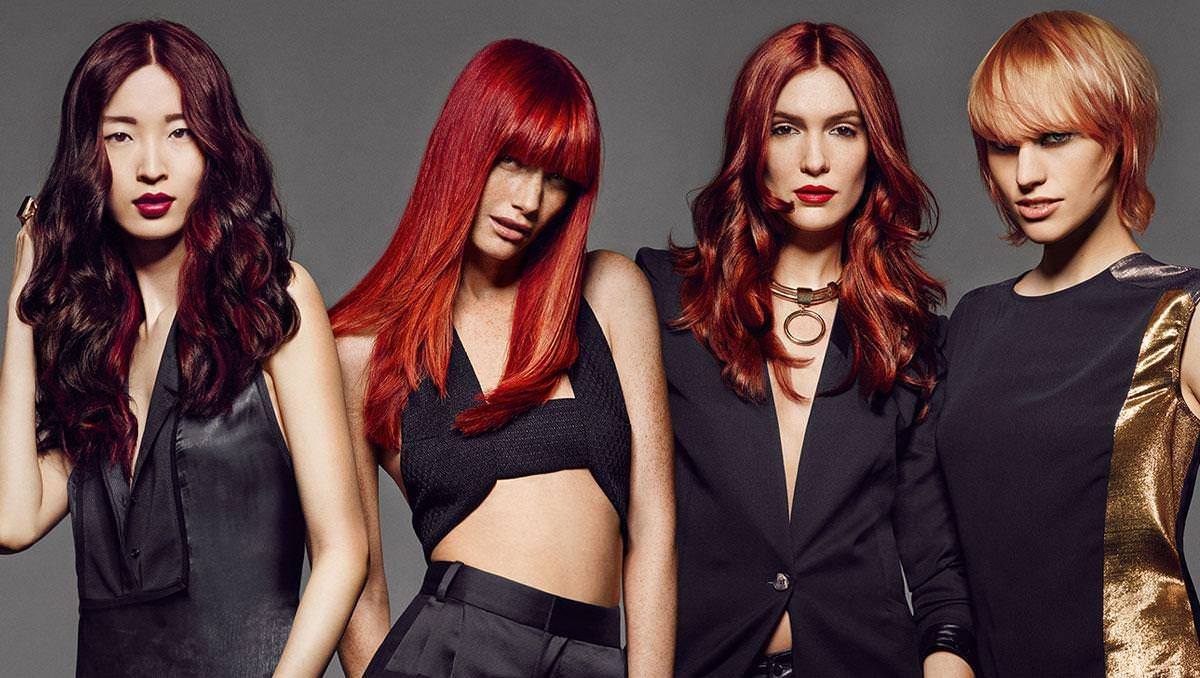 hair colour salon milton keynes