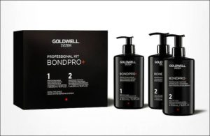 csm_Goldwell_BondPro__Packs_Group_25e60cf6ec