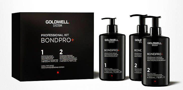 hair treatments milton keynes hair salon Golson
