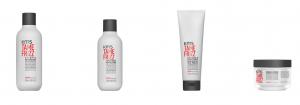 KMS Hair Care