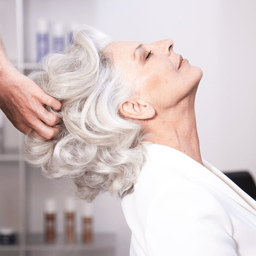 Discover NEW Goldwell StyleSign – Coming September 2016