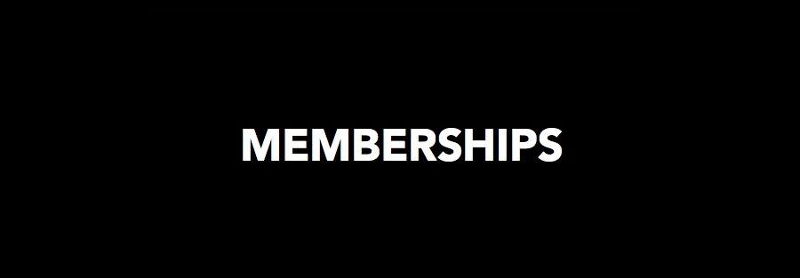 GOLSON Membership
