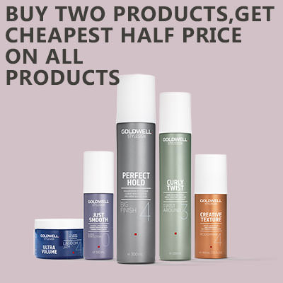 buy-two-products-get-cheapest-half-price
