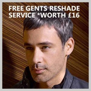 free-gents-reshade-service-worth-16
