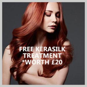 free-kerasilk-treatment-worth-20