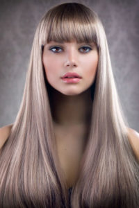 what makes hair grow? Golson hair salon in Milton Keynes