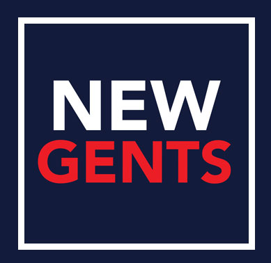 Gents New Client Offer