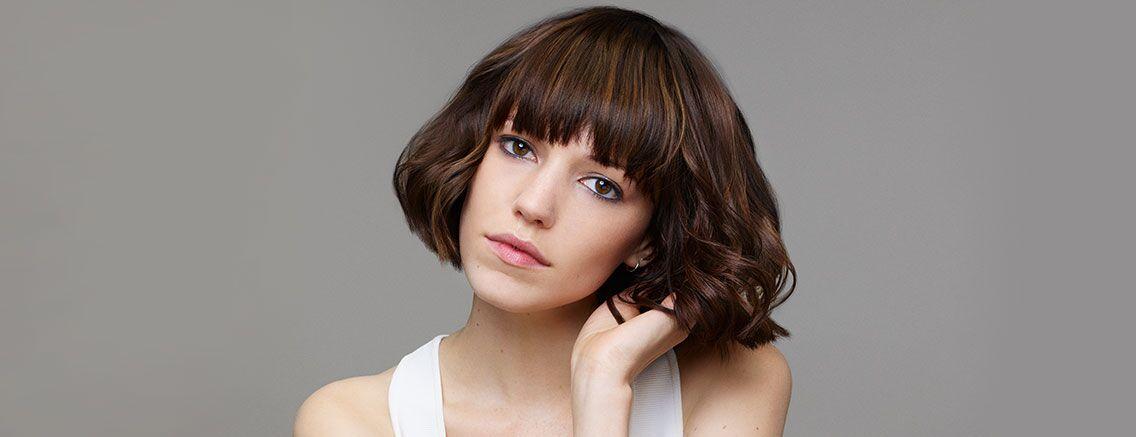 Hair Colour 101: GOLSONs Guide To Beautiful Hair Colour