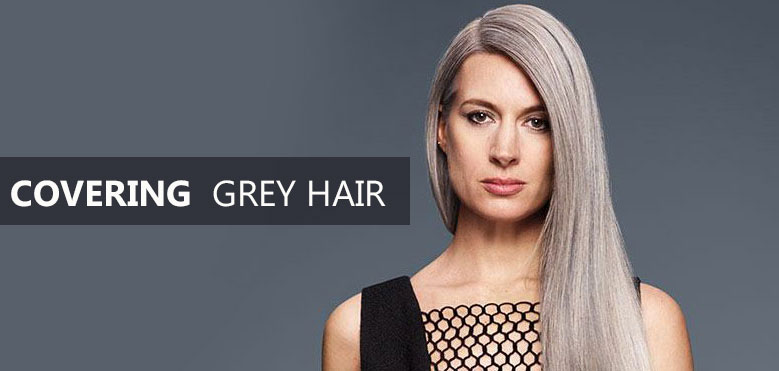Covering-Grey-Hair