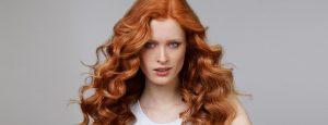 hair salon, hair color, hair cut, Milton Keynes