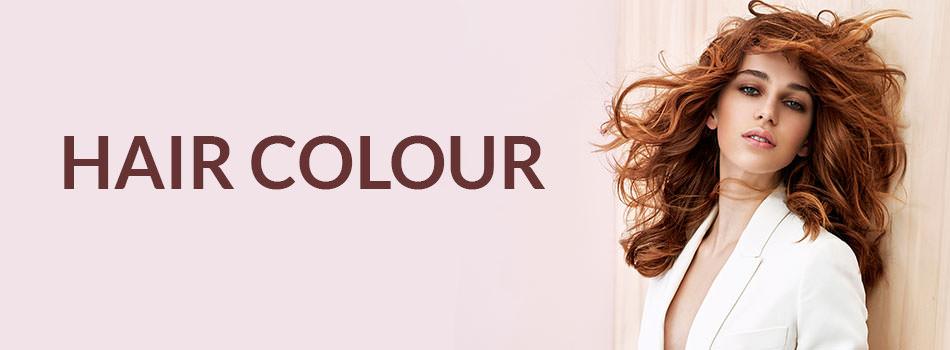Fashion Hair Colour, Hair Salon in Milton Keynes