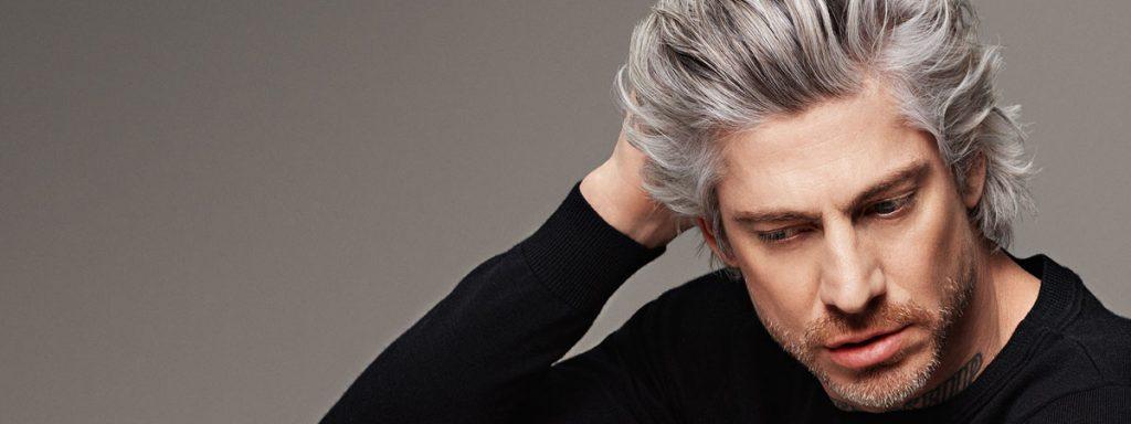 mens hair colour golson hair salon milton keynes