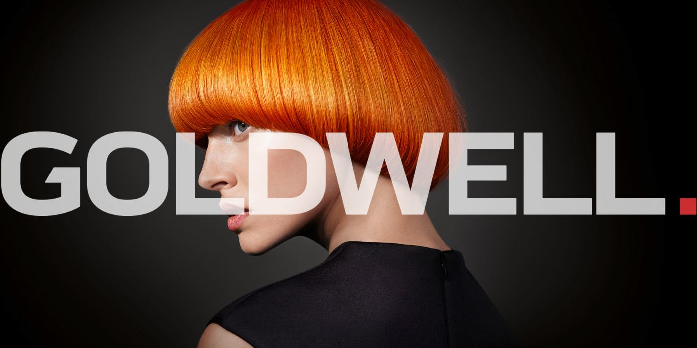 Goldwell Hair Colour Explained: What Service Is For Me?