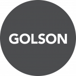 Golson Logo