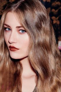 Autumn & Winter Hairstyle Trends