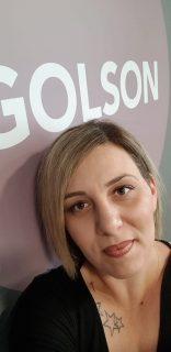 Meet Eva, Our In-House Bridal Hair Expert!