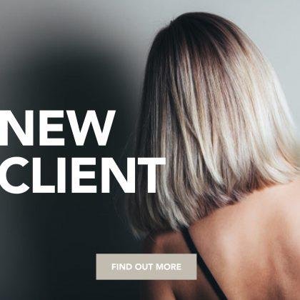 NewClient