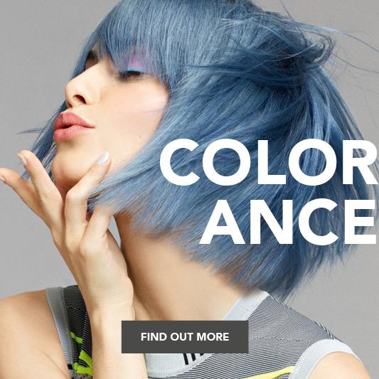 Colorance