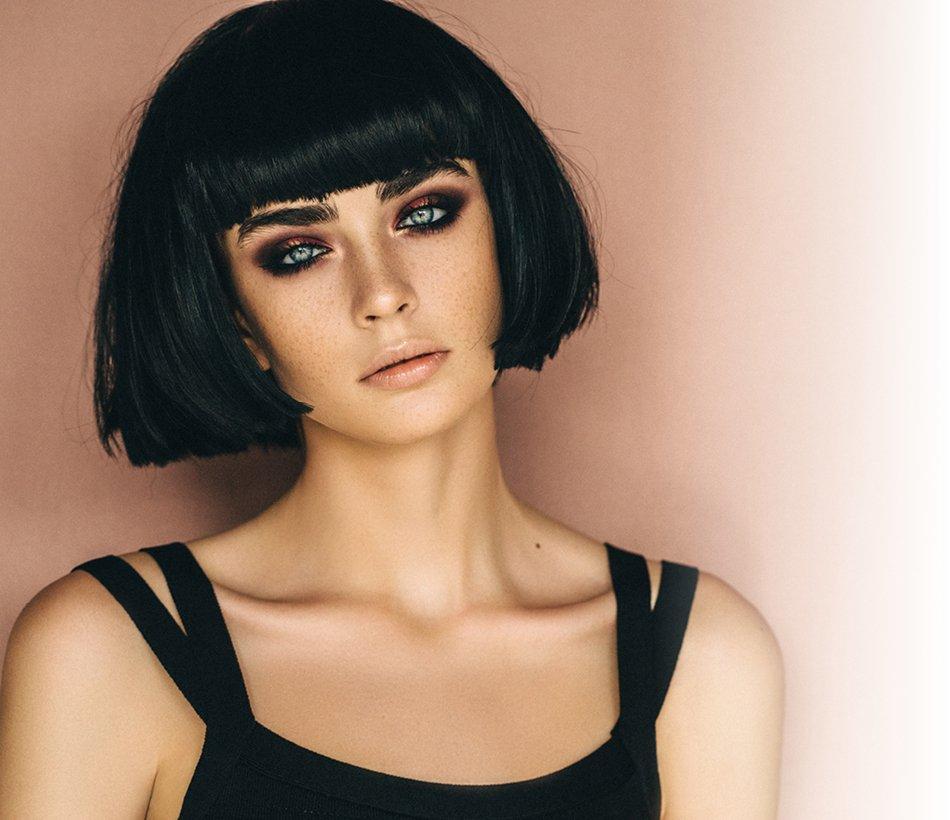 Homepage HairDesign