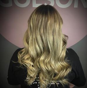 Blondes 298x300