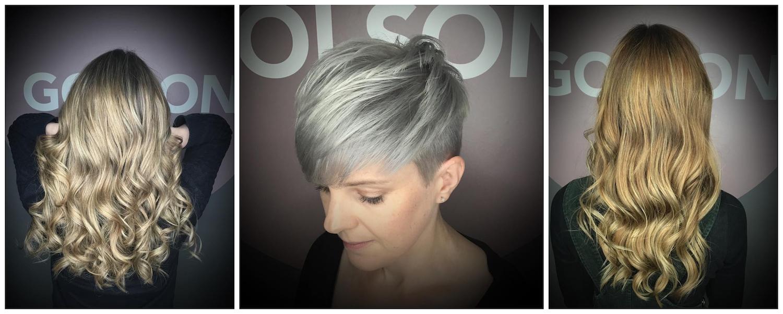 GOLSON Milton Keynes Blonde Hair Colours3