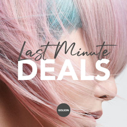 LastMinDeals Square v14