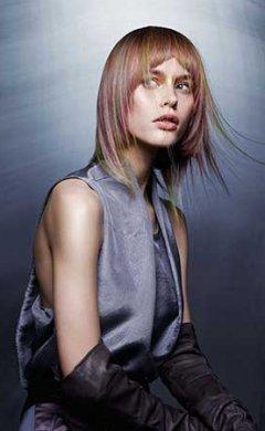 GOLSON Hair Salon in Milton Keynes -Experts in Correcting Hair Colour Disasters