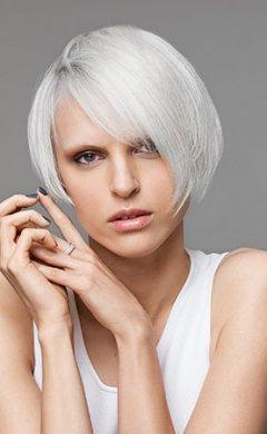 Golson The Expert Hair Colour Salon in Milton Keynes