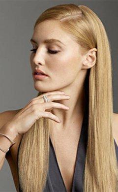 Kerasilk Keratin Treatment at GOLSON Hair Salon in Milton Keynes