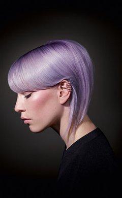 @Pure Pigments Colour Washing at Golson Hair Salon Milton Keynes