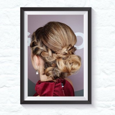 Best Bridal Hair Services in the Milton Keynes area